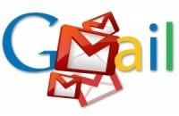 gmail ampa minguella