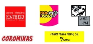 patrocinadors2015 web1