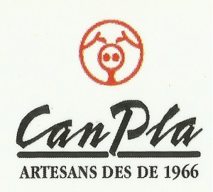 002can pla